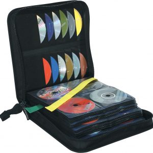 Accessori per DJ