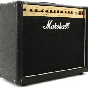 Amplificatori e diffusori per strumenti