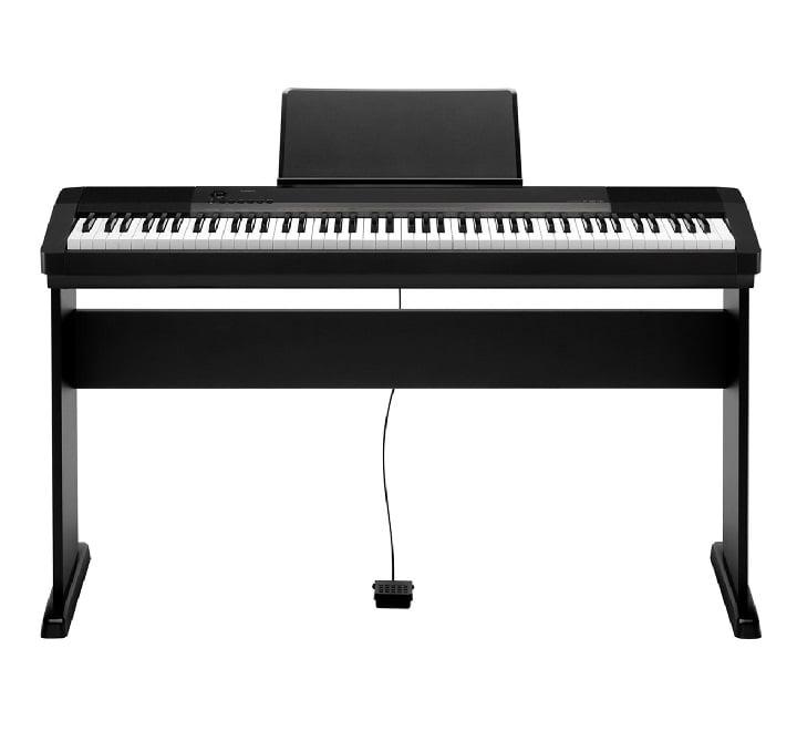 Pianoforti digitali e Stage piano
