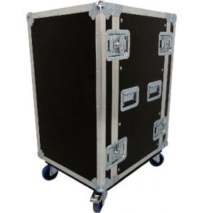 Rack & Flight case