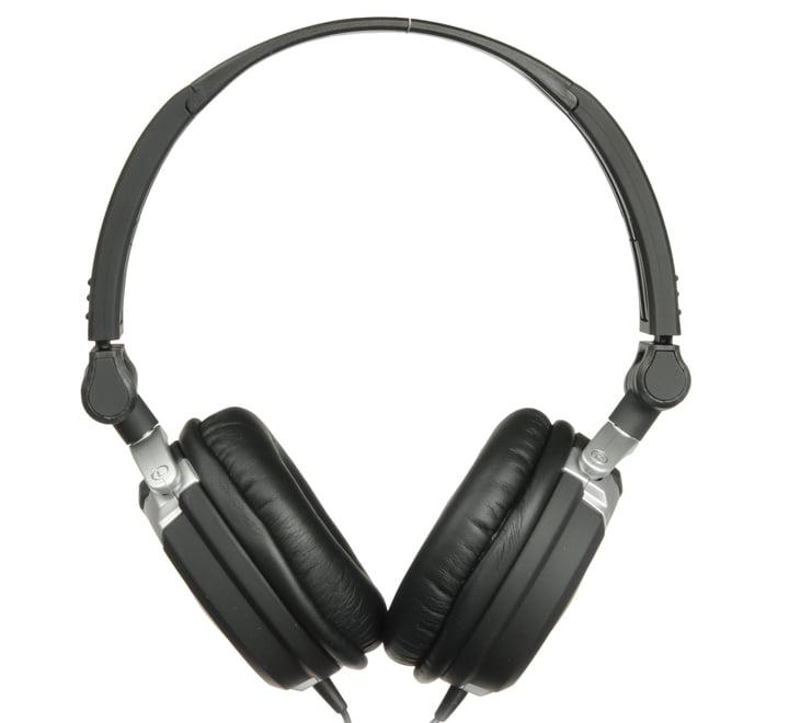 AKG K81 DJ - Effebi Musica di Grella Antonella 98941be66f4b