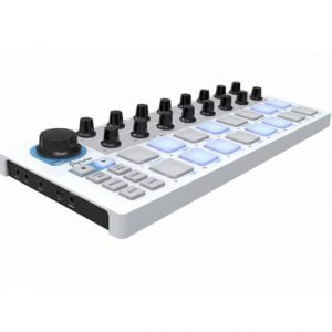 Arturia Beatstep SIDE