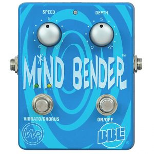 BBE Mind Bender