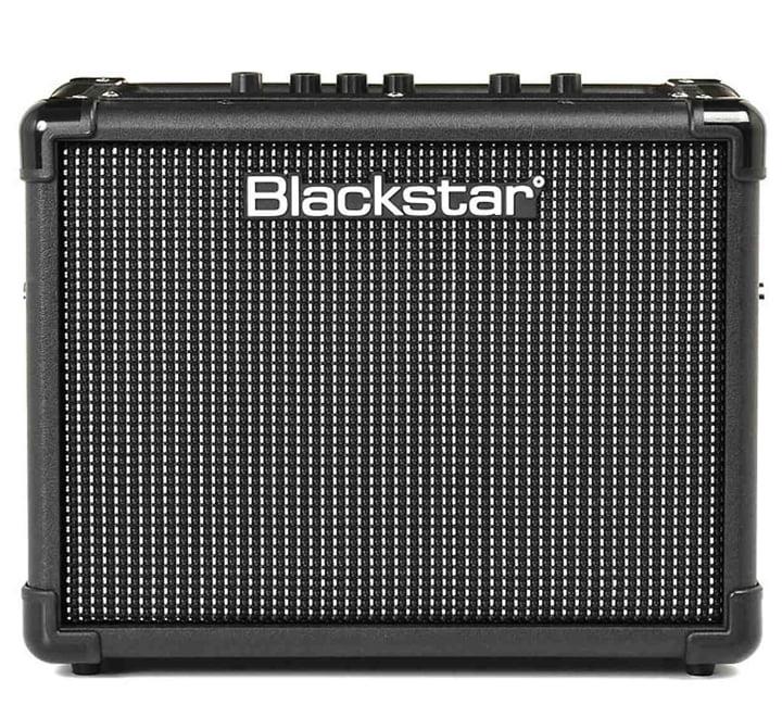 Blackstar IDC 10 V2 FRONT