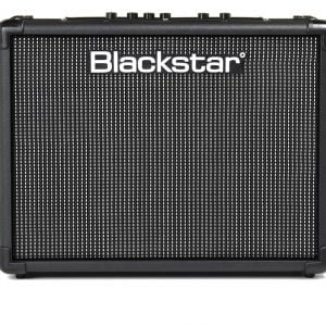 Blackstar IDC 40 V2