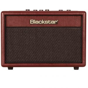 Blackstar IDC Beam Red FRONT