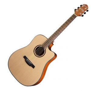 Crafter HDE-250 Natural