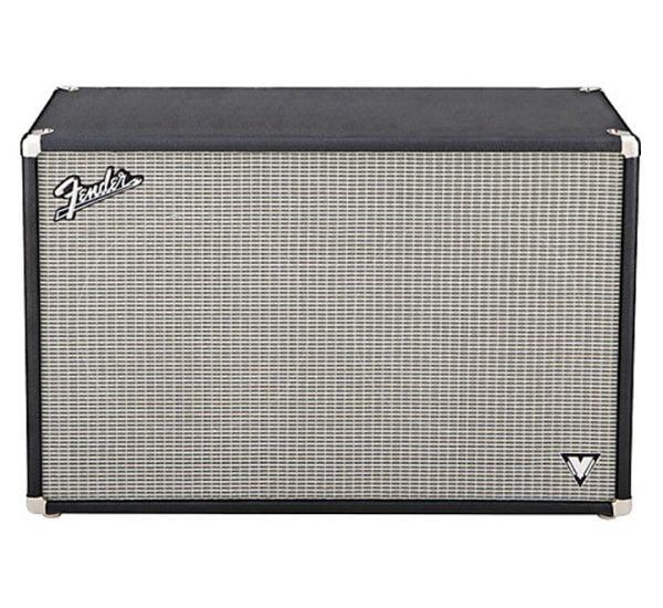 Fender Bandmaster VM 212