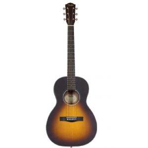 Fender CP-100 Parlor