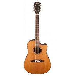 Fender F-1020SCE