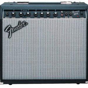 Fender Frontman 25 R Ex-Demo