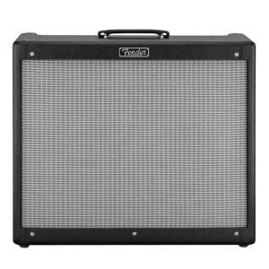 Fender Hot Rod Deville 212 Ex-Demo