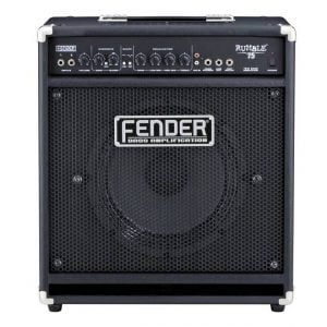 Fender Rumble 75