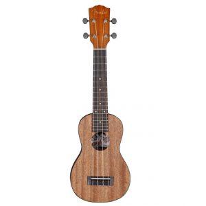 Fender U'Uku Soprano