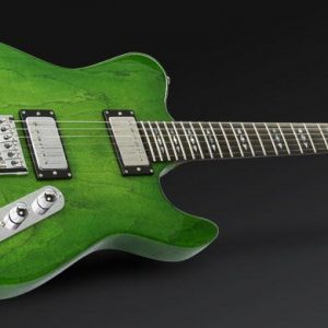 Framus Renegade Custom