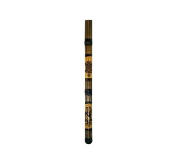 Gewa Didgeridoo