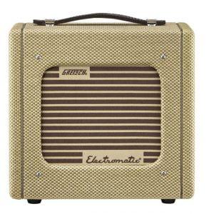 Gretsch Electromatic Amp G 5222