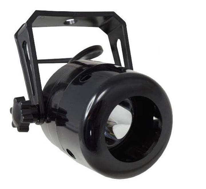 Halo Spot UV