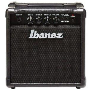 Ibanez Ibz 1 B