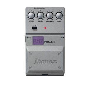 Ibanez PH 7