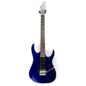 Ibanez RG 270 Blue