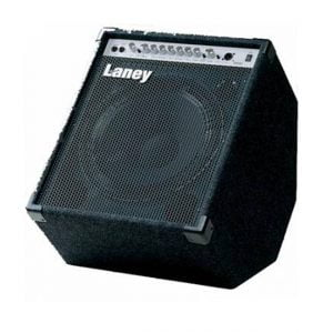 LANEY RBW-200