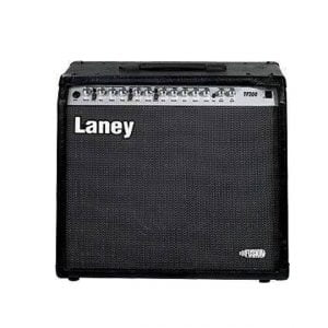 LANEY TF-200