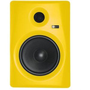 MONKEY BANANA Gibbon 5 Yellow-Prezzo alla Coppia