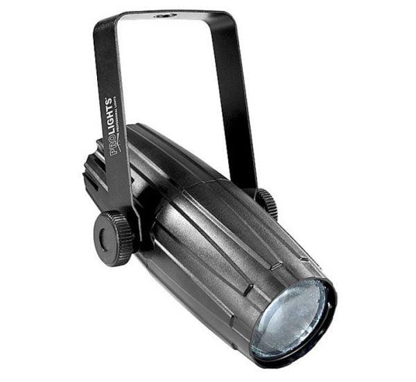 Prolights Led Pinspot