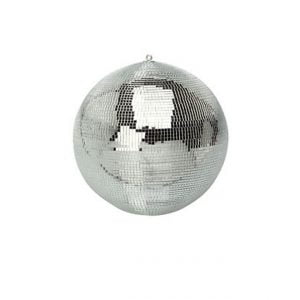 Prolights Mirror Ball 50
