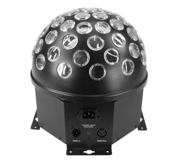 Prolights Starball
