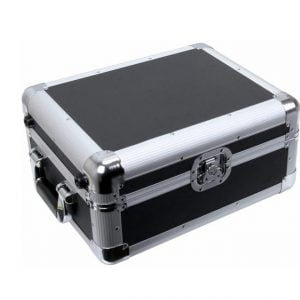 Flight Case e Custodie
