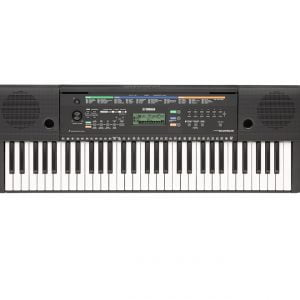 Yamaha PRS-E253