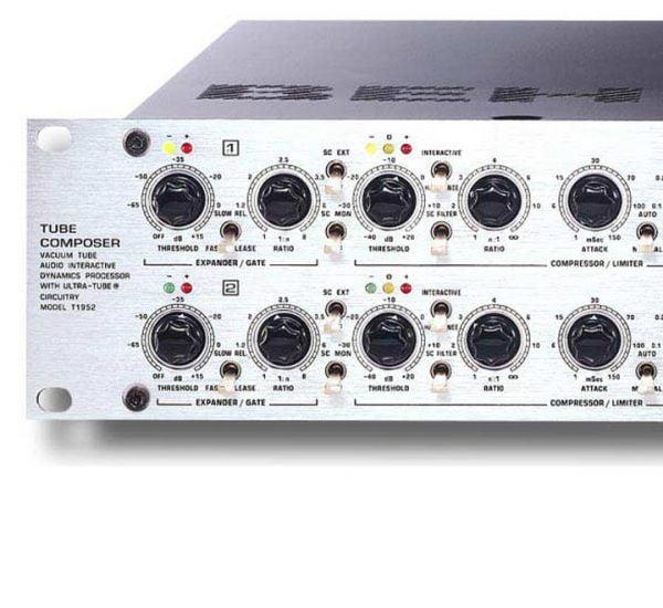 Behringer T1952