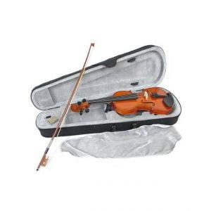 violino-massetto-4-4