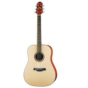 Crafter HD-200/S NT
