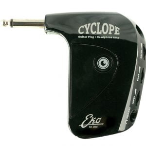 EKO Cyclope