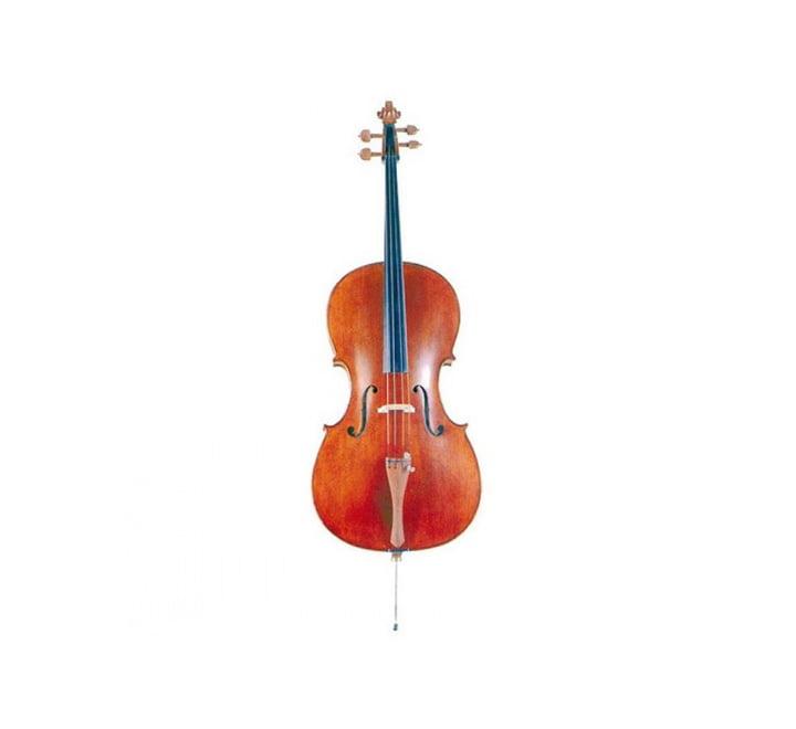 OQAN OC300 Violoncello