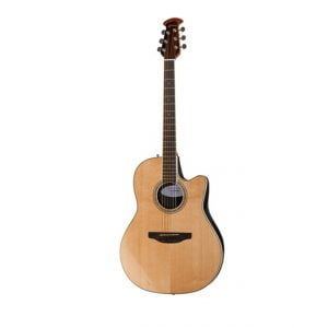 Ovation CS 24-4