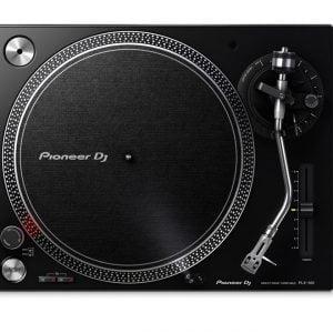 PIONEER PLX500 K