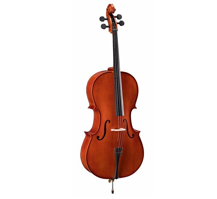 Soundsation Virtuoso VSCE-44