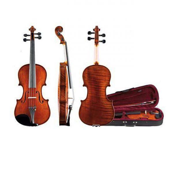 Violino Roling's 4/4