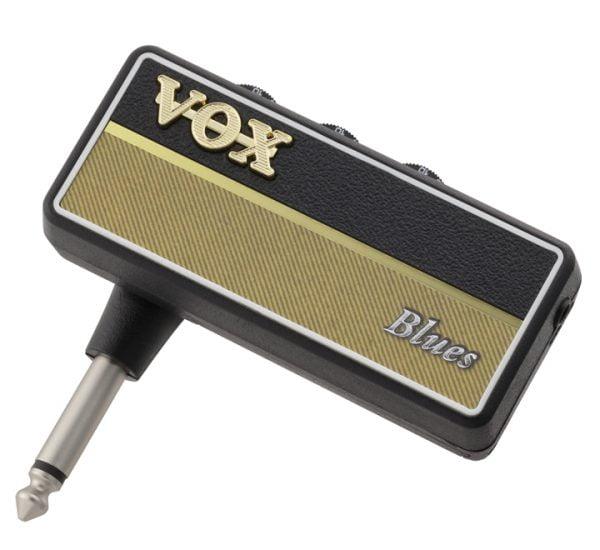 Vox Amplug 2 Blues Side