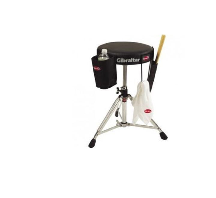 Accessori per Batteria e Percussioni