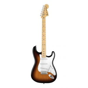 FENDER AMERICAN SPECIAL STRATOCASTER MN 2TSB