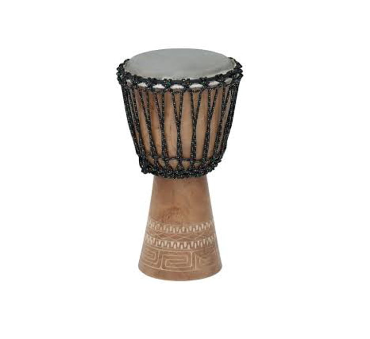 Gewa Djembe Kamballa Medium