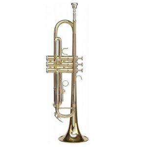 OQAN Tromba OTR-450