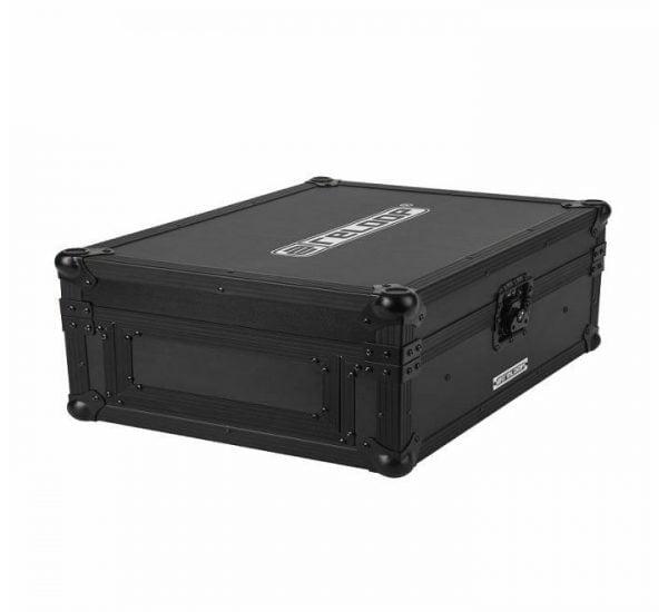 """RELOOP 12,5"""" Mixer Case Back"""