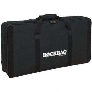 Rockbag RB23100B-B Gig Board