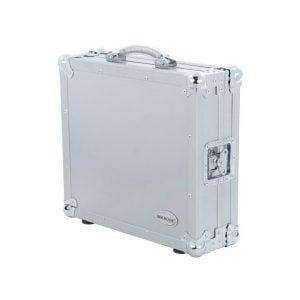 Rockcase RC 23000SA Effect Pedal Case